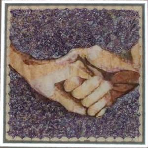 L'amitié, toujours l'amitié... (des belles citations) Friendship.jpg.w300h301